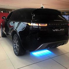 "10 Synes godt om, 1 kommentarer – Cars | Supercars | Авто (@cars_mafia_live) på Instagram: ""Range Rover Velar . #xdrive_bel . #xdrive_bel #xdrive #cars_luxury_world #car #cars #sportcar…"""