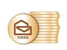 What are PCH tokens[Tony Casillas] Instant Win Sweepstakes, Online Sweepstakes, Win For Life, Yellow Envelopes, Publisher Clearing House, Congratulations To You, Lucky Penny, Helping Other People, Mary