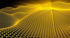 The missing switch for post-silicon electronics: High-performance monolithic graphene transistors created