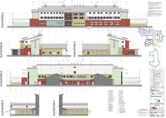 The Design Büro | Vectorworks