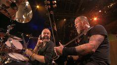 Metallica - Fight Fire With Fire (Live in Mexico City) [Orgullo, Pasión,...