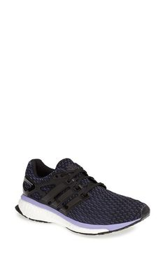 adidas 'Energy Boost Reveal' Running Shoe (Women) available at #Nordstrom