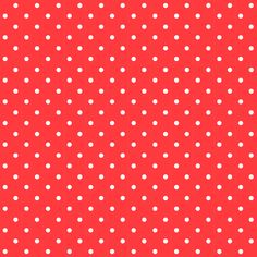 Free polka dot scrapbook papers - ausdruckbares Geschenkpapier - freebie | MeinLilaPark – DIY printables and downloads