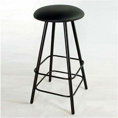 "30"" Straight Leg Swivel Stool Fabric: Cordovan, Metal Finish: Ivory by Grace Collection. $126.99. SW330+ -F-119 (IV) Fabric: Cordovan, Metal Finish: Ivory Features: -Ships fully assembled.-Artistically crafted in wrought iron. Options: -Available in 12 designer metal finishes. Color/Finish: -Painted according to your choice of metal finish. Dimensions: -Dimensions: 16'' W x 16'' D x 30'' H.-Seat height: 30''."
