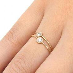 Poppy Ring | Vale Jewelry