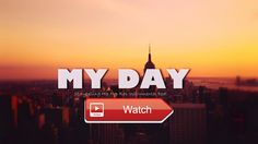 BEST STORYTELLING HIP HOP RAP INSTRUMENTAL BEAT MY DAY  BUY UNTAGGED VERSION BEATS SUBSCRIBE FB BEAT NAME BEST