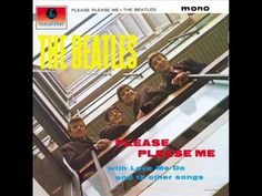The Beatles I Saw Her Standing There 2009 Mono Remaster