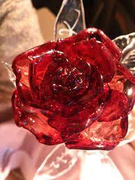 「ガラスの薔薇」の画像検索結果