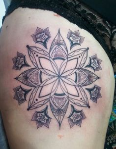 Freehand Design Artist: Steve at NZ Ink Tattoo Studio, 5 Good Street, Rangiora, New Zealand 033106669/0273629814 or Facebook Message us