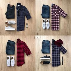 Then it is high time to get inspiration from this article about men street style fashion. Street Style is trendy these days. Stylish Mens Outfits, Casual Outfits, Fashion Outfits, Fashion Ideas, Men's Outfits, Stylish Menswear, Fashion Blogs, Lifestyle Fashion, Fashion Hats