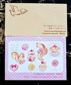 SHOP: WWW.NOVAMELINA.COM - Cute gift items, handmade products for kids and women, unique beauty!  #novamelina #karuselli #handmade #unique #pouches #forkids #forwomen #bracelet #fabric #fabricshop #libertyartfabrics #artgalleryfabrics #japanese #kawaii #paper #products #stickers