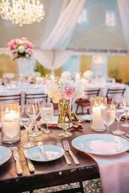 blush wedding reception - Google Search