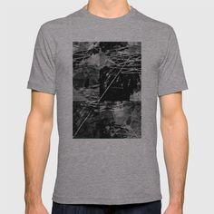 Nine Inch Prego T-shirt