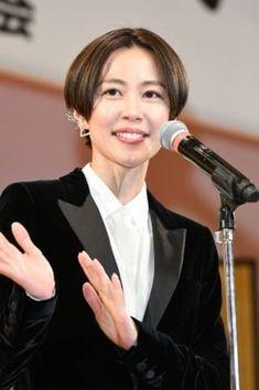 木村佳乃、インフルエンザでNHKドラマ会見を欠席