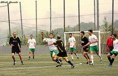 Goierri Futbol Taldea