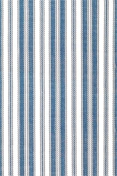 30 Best Navy And White Striped Rug Images Striped Rug Rugs Navy And White