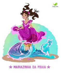 Flora, Snow White, Disney Characters, Fictional Characters, Spirituality, Faith, Disney Princess, Saints, Mug Ideas