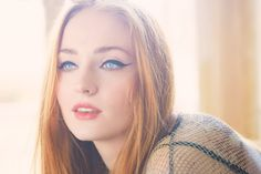 Sophie Turner Photoshoot for People Magazine April 2015 sophie-turner-photoshoot-for-people-magazine-april-2015-6.jpg