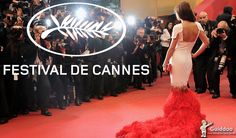 Everything You Need to Know About Cannes Film Festival