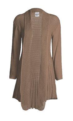 Tips para vestir hermosa en climas fríos http://www.entrebellas.com/tips-para-vestir-hermosa-en-climas-frios/
