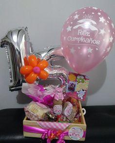Happy, Creative Gifts, Sweets, Creativity, Manualidades