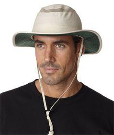bb414ffc0 Adams Caps: Wholesale Baseball Hats, Cheap Caps for Men & Women, Caps  Headwear - GotApparel. Gorilla Marketing · Don't forget your Hat