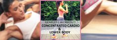 💋 Most Effective Home Workout! Fat Furnace Home Workout that Gets You Toned in Weeks! Results Wow..