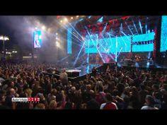 MARCO MENGONI - L'essenziale RadioItaliaLive Il Concerto - YouTube @mengonimarco #Prontoacorrere