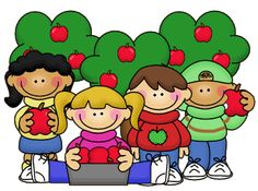 Apple Theme Activities --Apple worksheets, lessons, printables, resources, activities, and links.  TONS of apple resources!