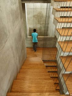 Gallery - House in Jakarta / RAW Architecture - 2
