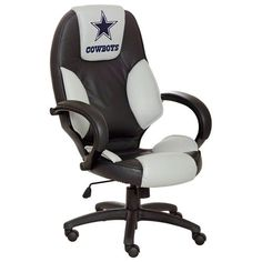 Dallas Cowboys For Folding Chairs For Less