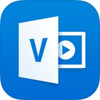 Office 365 Video For Iphone By Microsoft Corporation Office 365 Iphone Microsoft Corporation