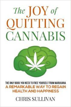 how to quit marijuana