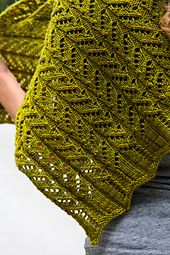 Ravelry: Endsleigh pattern by Melissa Thomson