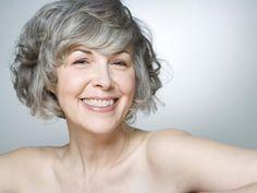 22 erreurs beauté que font les femmes en vieillissant