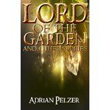 Free Kindle Book -  [Religion] Lord of the Garden