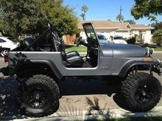 Cbfbabcd A F Fb C F E Cj Jeep Jeep Jeep