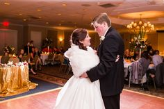 New Years Eve | NYE Winter Wedding | Auburn University Alabama Photographer