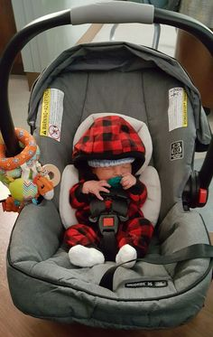 baby going home outfit for hospital bag Newborn Hospital Outfits, Labor Hospital Bag, Newborn Boy Clothes, Baby Outfits Newborn, Baby Boy Newborn, Baby Going Home Outfit Boy, Cute Baby Boy Outfits, Cute Baby Clothes, Cute Little Baby