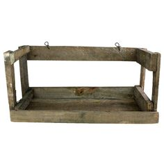 Crate Shelf - Lrg *** Be sure to check out this awesome product. (This is an affiliate link) #MyDog