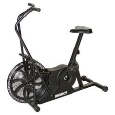 Marcy Classic Fan Bike MCPL-105 - MCPL105 #Marcy