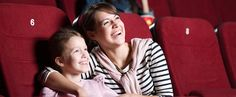 Lights, Camera, Action! 12 Kid-Friendly Flicks Coming to the Screen in 2015