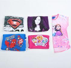Pleins de t-shirts à embarquer dans sa valise cet été ! Découvrez tous nos articles sur www.tous-les-heros.com