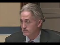 Published on Jan 18, 2017 trey gowdy and jason go hard on three star general stomp session