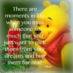 moments in life love quotes life quotes quotes quote miss you sad life quote sad quotes wnnie the pooh