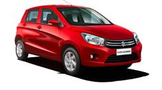 Maruti Suzuki has been celebrating its new year 2014 with the launch of a new Hatchback car called the Celerio that is being the attraction for the visitors at Indian Auto Expo 2014 held at Delhi. This much anticipated ride starts with Rs. 3.90Lakh and goes upto Rs. 4.96Lakh.