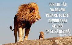 Lion Sculpture, Statue, Facebook, Movies, Movie Posters, Animals, Art, Art Background, Animales