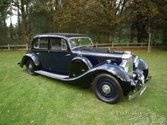 1939 Lagonda V12 Saloon New cogs/casters could be made of cast polyamide which I (Cast polyamide) can produce