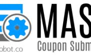 Find the latest Mass Coupon Submitter Coupon offers Assured High Value Discount while purchase. - See more at: http://www.couponsoffering.com/store/mass-coupon-submitter#sthash.oJw4oHoP.dpuf