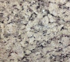 Bianoco Napoleone - Beige, Black, Grey, White (This doesn't show in CLT)